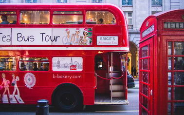 Отдых в Великобритания/Лондон детям. Заказывайте Туры на сайте TourExpert