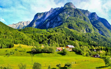 Отдых в Словения/Рогашка Слатина. Заказывайте Туры на сайте TourExpert