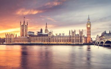 Отдых в Великобритания/Лондон. Заказывайте Туры на сайте TourExpert