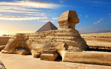 Отдых в Египет/Хургада+круиз. Заказывайте Туры на сайте TourExpert