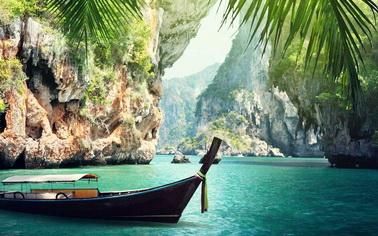 Туры на любой вкус с TourExpert - увлекательные путешествия - заказывайте новогодний тур