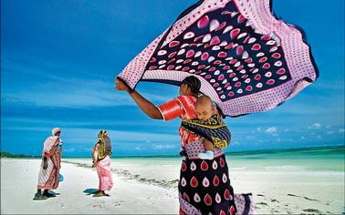 Отдых в Танзания/Занзибар из Одессы. Заказывайте Туры на сайте TourExpert